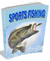 Learn about sports fishing